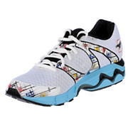 Mizuno Womens Wave Inspire 10 Shoes SS14